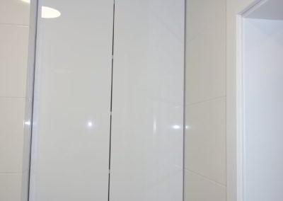 Meble łazienkowe 35