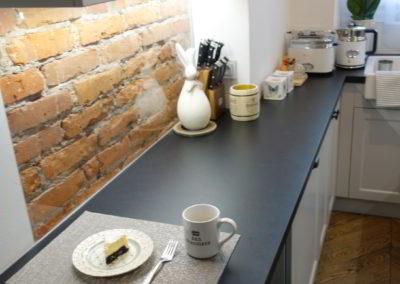 Kuchnie klasyczne 40