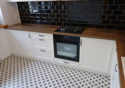 Kuchnie klasyczne 61