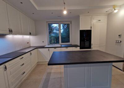Kuchnie klasyczne 65